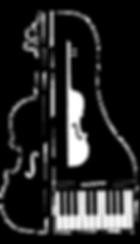 cello-clipart-violin-5.png