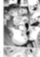 MAKIPET総集編_060.jpg
