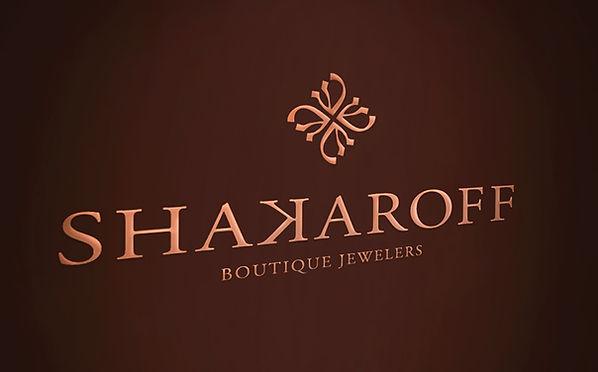 Shakaroff_Logo.jpg