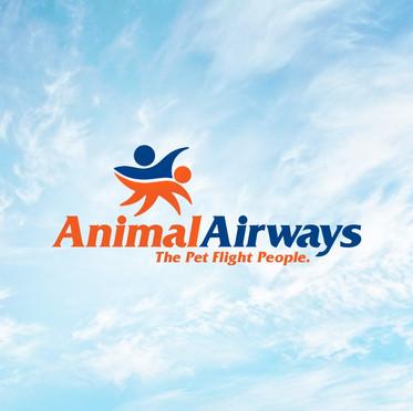 Animal Airways
