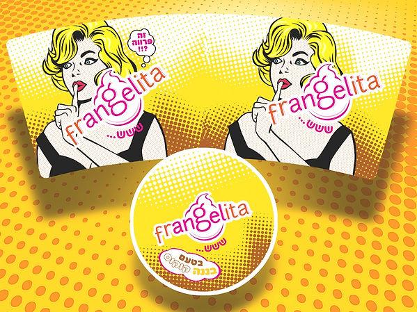 FrangelitaBanana.jpg