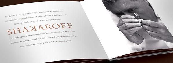 FS_Shakaroff_Brochure1.jpg
