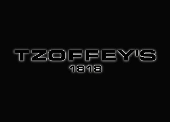 Tzoffys_Logo.jpg