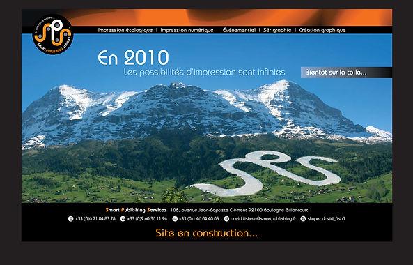 SPS_Web.jpg