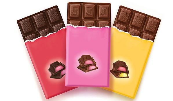 ShufersalChocolateBars.jpg