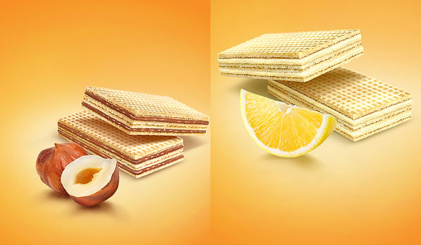 Hazelnuts&LemonWafers.jpg