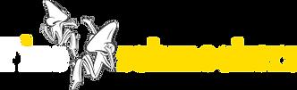FineSchmeckers logo