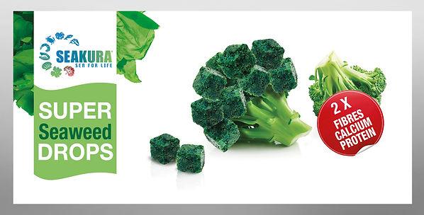 SK_UK_BroccoliAd.jpg