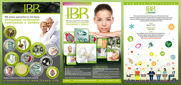 IBR_Ads.jpg
