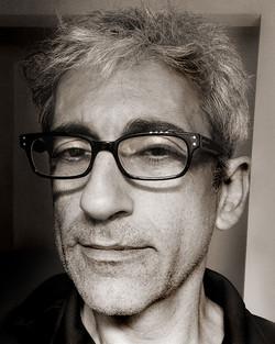 Shay Cohen