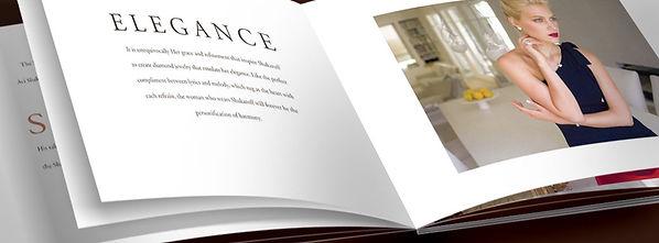 FS_Shakaroff_Brochure3.jpg