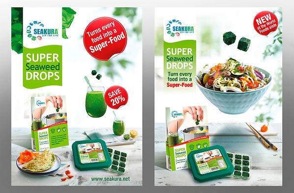 SKCubes_UK_Ads.jpg