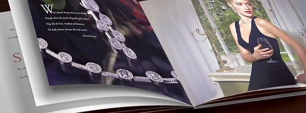 FS_Shakaroff_Brochure5.jpg