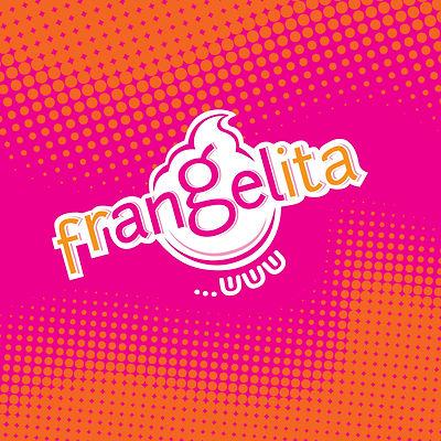 Frangeilta_Logo.jpg