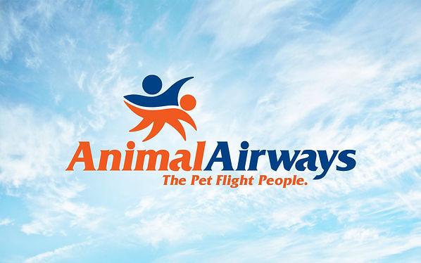 AA_Logo_L.jpg
