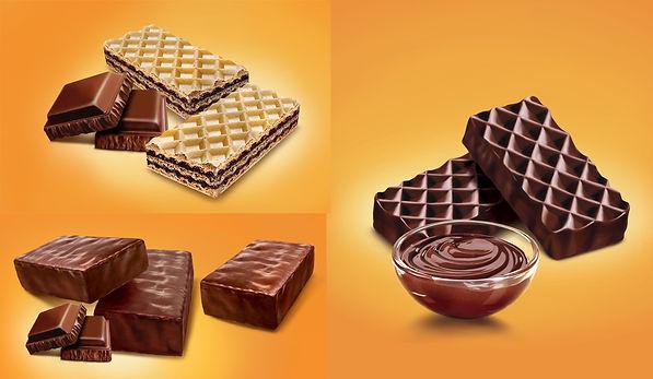 ChocolateWafers2.jpg