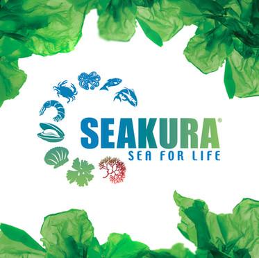 Seakura