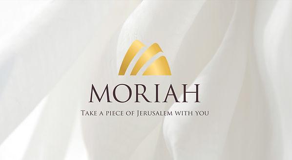 Moriah_Logo.jpg