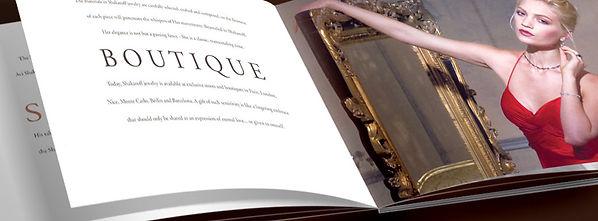 FS_Shakaroff_Brochure2.jpg