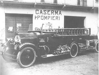 autopompa fiat