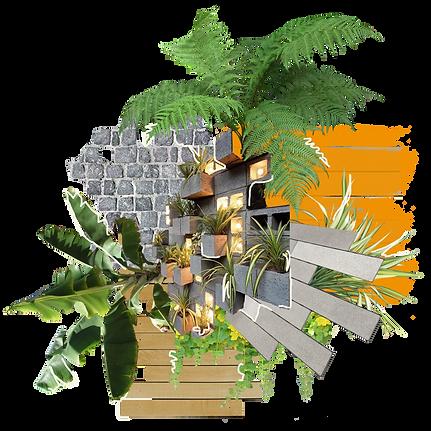 project city jungle.png