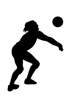 Decal-SC-Volleyball-0025-01.jpg