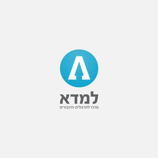 logos-13.jpg
