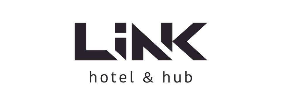 link hotel-09.jpg