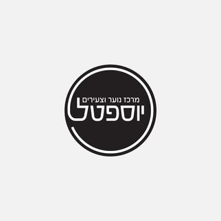 logos-31.jpg