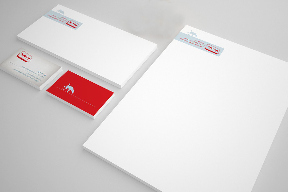 Stationery-Mock-Up.jpg