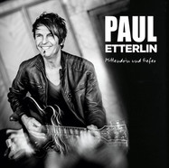 Paul-Etterlin---Mittendrin-und-tiefer---