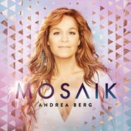 Cover MOSAIK.jpg