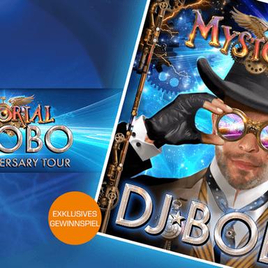 DJ-BoBo-Mystorial-kaufen.png