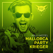 willi_wedel-mallorca_party_krieger_s.jpg