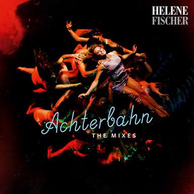 Helene_Fischer-Achterbahn.jpg