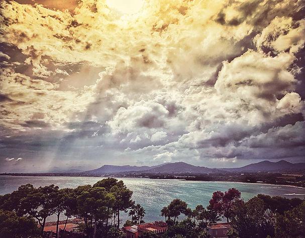 Himmel_Mallorca.jpg