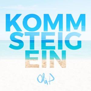 Komm_steig_ein__Oli_P-300x300.jpg