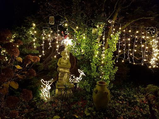 Adventszeit-Foto_für_fb.jpg