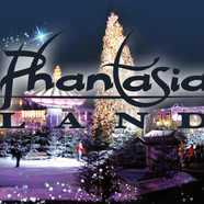 phantasialand-winter.jpg