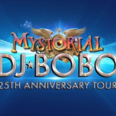 Mystorial_DJ_BoBo_Europa-Park.jpg