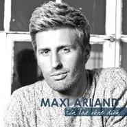 Maxi-Arland-Ein-Tag-ohne-dich.jpg