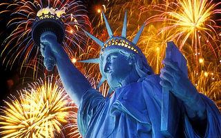 4th of July liberty fireworks.jpg
