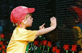 vietnam child memorial.jpg
