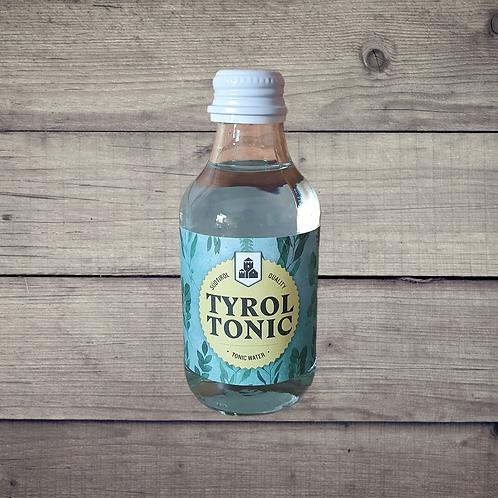 Tyrol Tonic (6er)