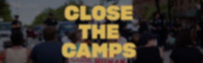 close_the_camps.jpg