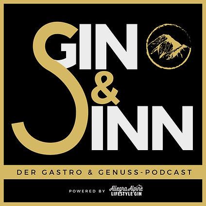 Gin&Sinn.jpg