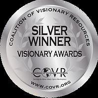 COVR-silver-award-2.png