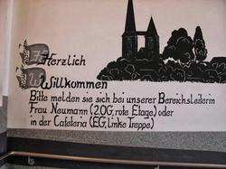 520-Schriftenmalerei-WAP-Diakonie-Werkstaetten-Halberstadt-2012