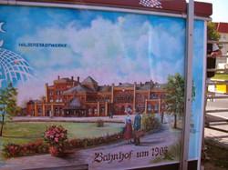 040-Trafostation-Parkplatz-Bahnhofstrasse-in-Halberstadt-2010