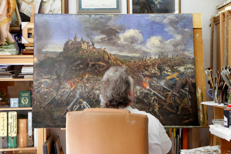 460-Historiengemaelde-Ueberarbeitung-im-Auftrag-einer-bayerischen-Filmproduktion-2012